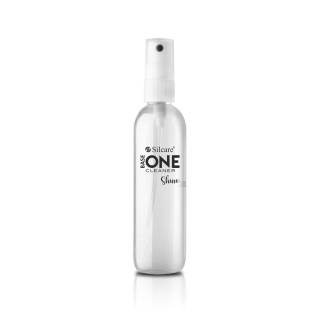 Cleaner Base One Shine with an atomizer 100 ml