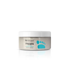 Natural Sugar NAPPA Foot Scrub