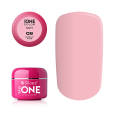 SILCARE INSPIRATIONS Einfach liebenswerte Kollektion Base One Gel UV Color 09 Cream Pink