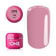 SILCARE INSPIRATIONS Einfach liebenswerte Kollektion Base One Gel UV Color 12 Sweet Pink