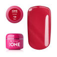 SILCARE INSPIRATIONS Einfach liebenswerte Kollektion Base One Gel UV Color Glass 18 Lolli Pop