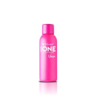 Cleaner Base One Shine 100 ml