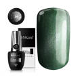 Silcare The Garden of Colour Lakier Hybrydowy 15 g *24