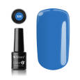 SILCARE INSPIRATIONS Classic Blue Kollektion - Farbe des Jahres 2020 Color it 320