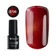 SILCARE INSPIRATIONS Collection Cosmic Dust Color it! Premium Hybrid Gel *2720