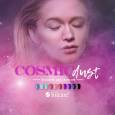 SILCARE INSPIRATIONS Collection Cosmic Dust