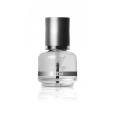 Silcare OUTLET Conditioner 15 ml Dry Drop
