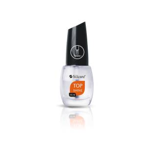 OUTLET Conditioner 15 ml