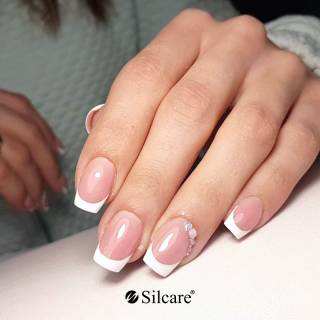 Silcare® Stylization Nr 281