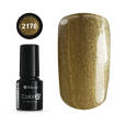 Silcare Color IT Premium Hybrid Gel - Gold and Silver Collection 2170