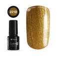 Silcare Color IT Premium Hybrid Gel - Gold and Silver Collection 2210