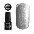 Silcare Color IT Premium Hybrid Gel - Gold and Silver Collection 2260