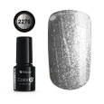 Silcare Color IT Premium Hybrid Gel - Gold and Silver Collection 2270