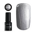 Silcare Color IT Premium Hybrid Gel - Gold and Silver Collection 2310
