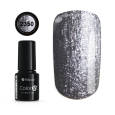 Silcare Color IT Premium Hybrid Gel - Gold and Silver Collection 2350