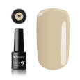 SILCARE INSPIRATIONS Color IT Hybrid Nagellack *15 Collection Sibirische Wüste - Winter