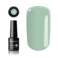 SILCARE INSPIRATIONS Color IT Hybrid Nagellack *30 Collection Sibirische Wüste - Winter