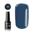 SILCARE INSPIRATIONS Color IT Hybrid Nagellack *310 Collection Sibirische Wüste - Winter