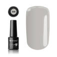SILCARE INSPIRATIONS Color IT Hybrid Nagellack *340 Collection Sibirische Wüste - Winter