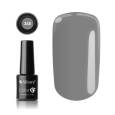 SILCARE INSPIRATIONS Color IT Hybrid Nagellack *345 Collection Sibirische Wüste - Winter
