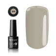 SILCARE INSPIRATIONS Color IT Hybrid Nagellack *350 Collection Sibirische Wüste - Winter