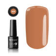 SILCARE INSPIRATIONS Color IT Hybrid Nagellack *620 Collection Sibirische Wüste - Winter