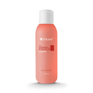 Cleaner The Garden of Colour Zapachowy Coconut Red 570 ml