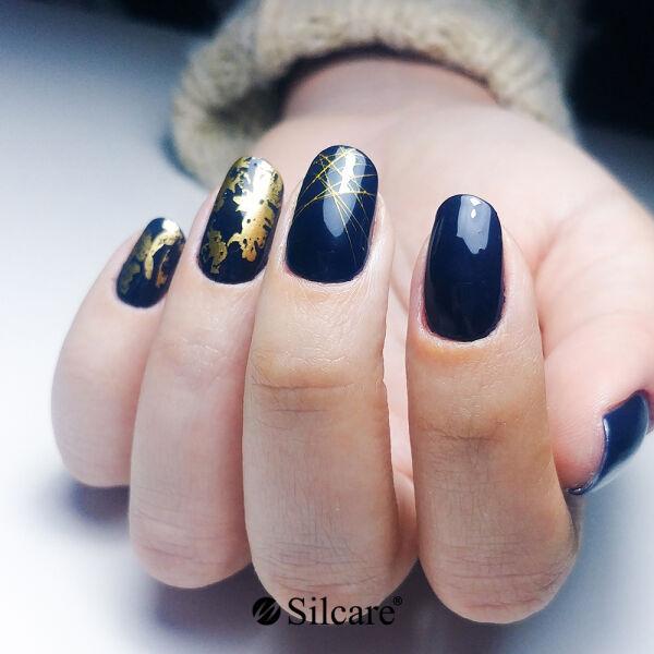 Silcare® Nail Stylization No  99