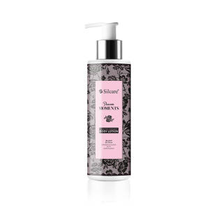 Body Lotion Passion Moments 250 ml
