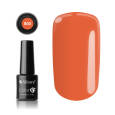 SILCARE INSPIRATIONS. Trick or Treat collection - Halloween collection Color it! 800