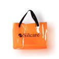 Silcare Bag Fluo Orange