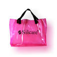 Silcare Bag Fluo Pink