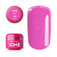 Silcare Base One Pixel - 10 Barbie Pink