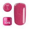 Silcare Base One Pixel - 11 Very Berry Pink