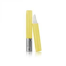 Oliwka do paznokci i skórek The Garden of Colour w sztyfcie Lemon Yellow 10 ml