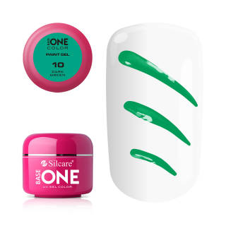 Base One Paint Gel