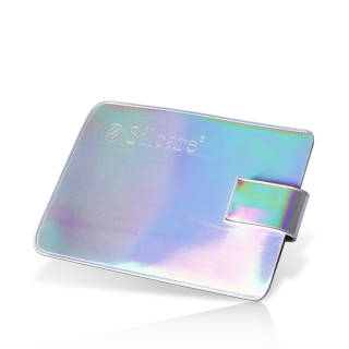 Silcare Holo Tablet Case