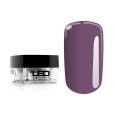 Silcare High Light LED Żel Color 17 Tender Mauve