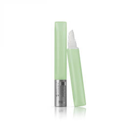 Oliwka do paznokci i skórek The Garden of Colour w sztyfcie Melon Light Green 10 ml