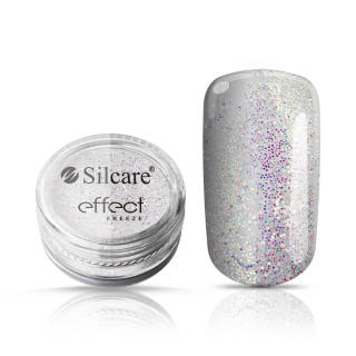 Silcare Freeze Effect *01 1 g