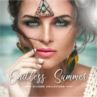 SILCARE INSPIRATIONS Collection Endless Summer