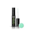 Silcare Base One Żel UV Artisto Nail Art 02 Candy Green