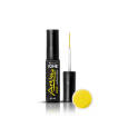 Silcare Base One Żel UV Artisto Nail Art 09 Sunflower Yellow