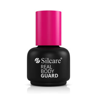 Real Bodyguard - cuticle protection 15 ml