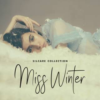 SILCARE INSPIRATIONS Winter Collection