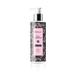 Körperseife Passion Moments 250 ml