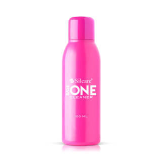 Cleaner Base One 100 ml