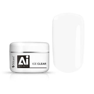 Affinity Ice Gel UV Clear 100 g