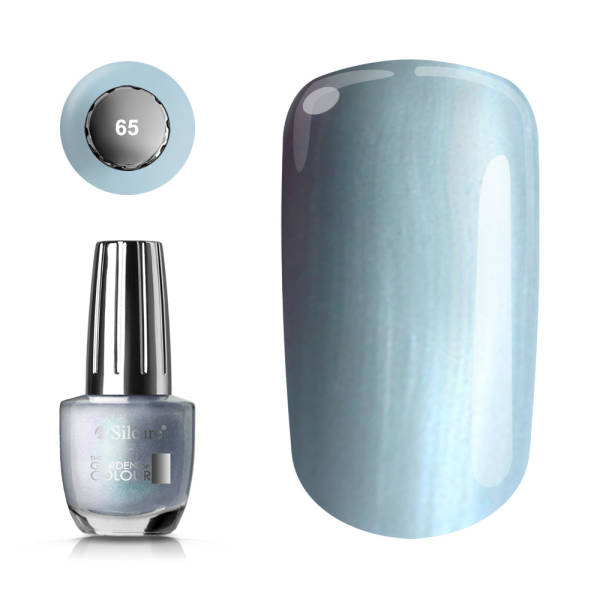 Silcare Nail polish The Garden of Colour *65 15 ml
