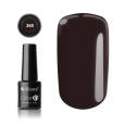 SILCARE INSPIRATIONS Modern Military Color IT Hybrid lacquer 365